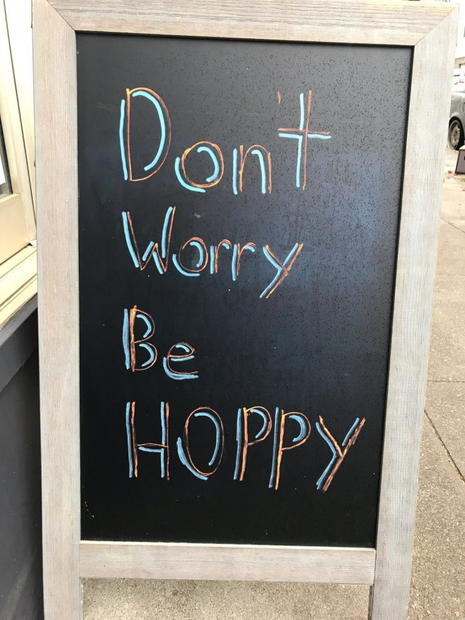 be_hoppy